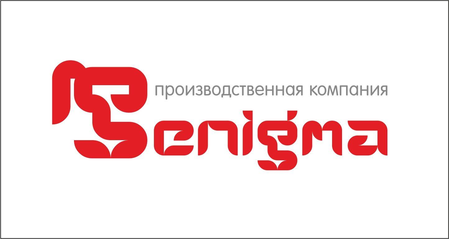 Логотип и фирмстиль для Enigma - дизайнер dizkonenter