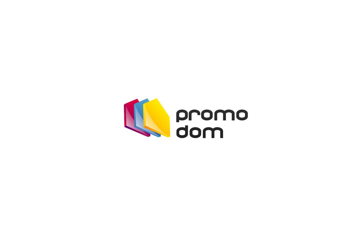 Логотип рекламного агентства - дизайнер zet333