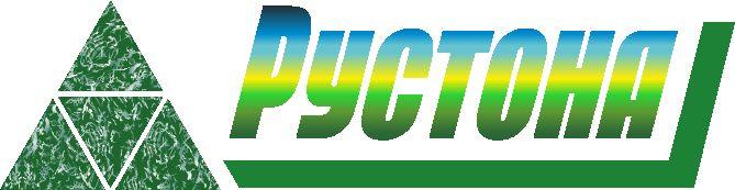 Логотип для компании Рустона (www.rustona.com) - дизайнер Restavr
