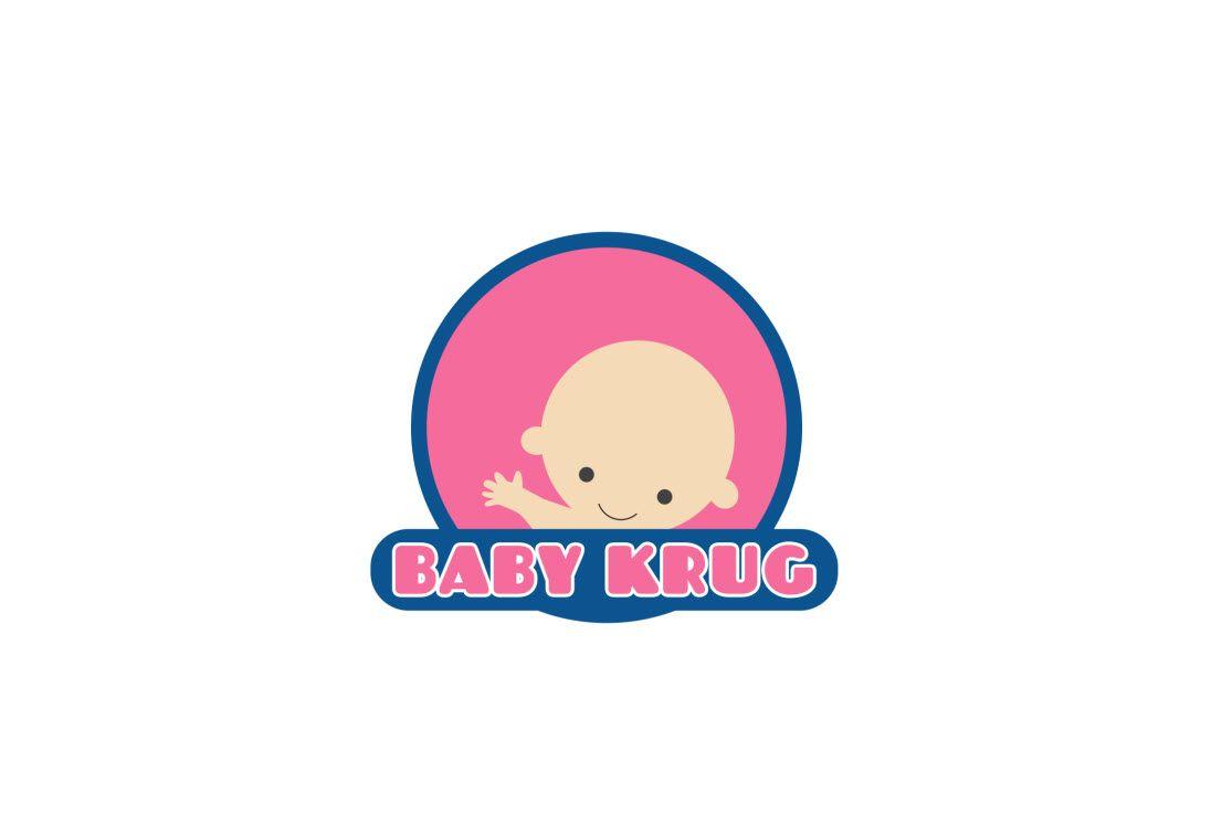 Логотип для компании - дизайнер lum1x94