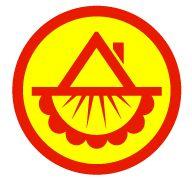 Логотип агентства домашнего персонала - дизайнер TEFI