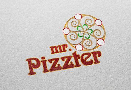 Доставка, кафе пиццы, сендвичей, бургеров. - дизайнер Natka-i