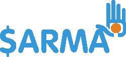 Логотип для системы расчетов - дизайнер aleksaydr_p
