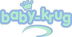 Логотип для компании - дизайнер aleksaydr_p