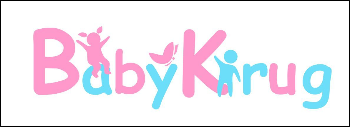 Логотип для компании - дизайнер Navsekaya
