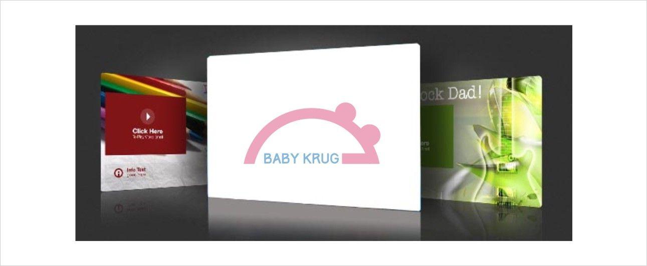 Логотип для компании - дизайнер arank