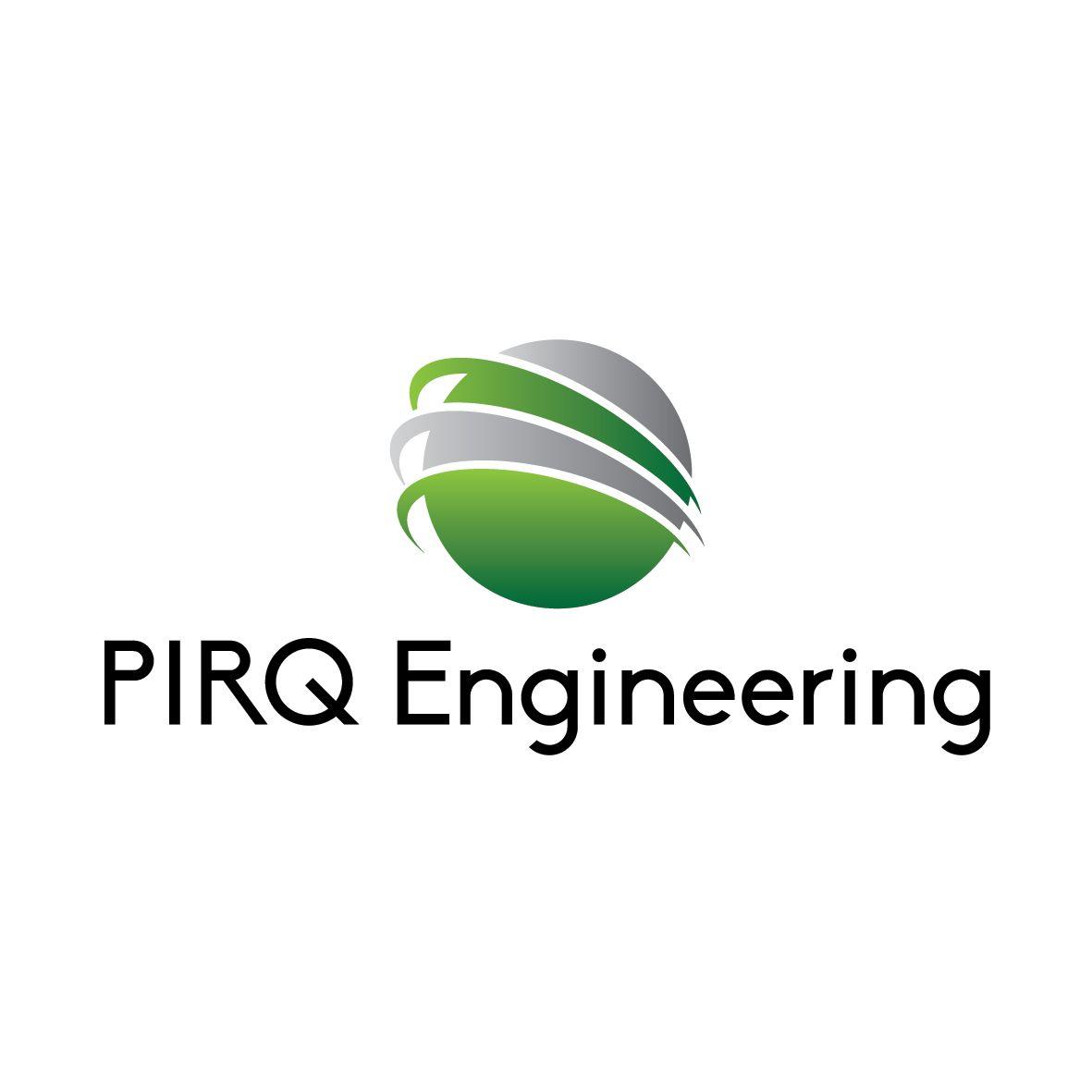 Фирменный стиль и логотип компании - дизайнер kit-design