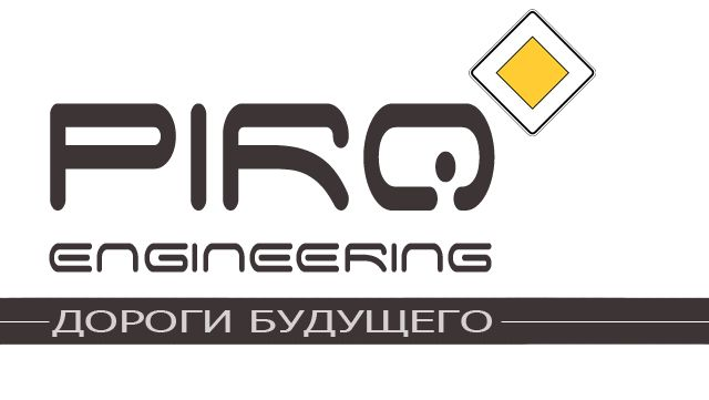 Фирменный стиль и логотип компании - дизайнер lallka
