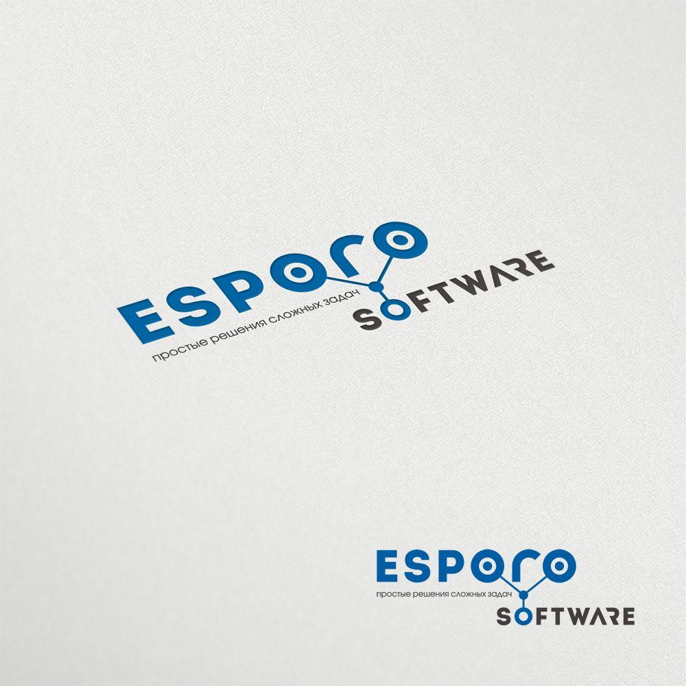 Логотип и фирменный стиль для ИТ-компании - дизайнер mz777