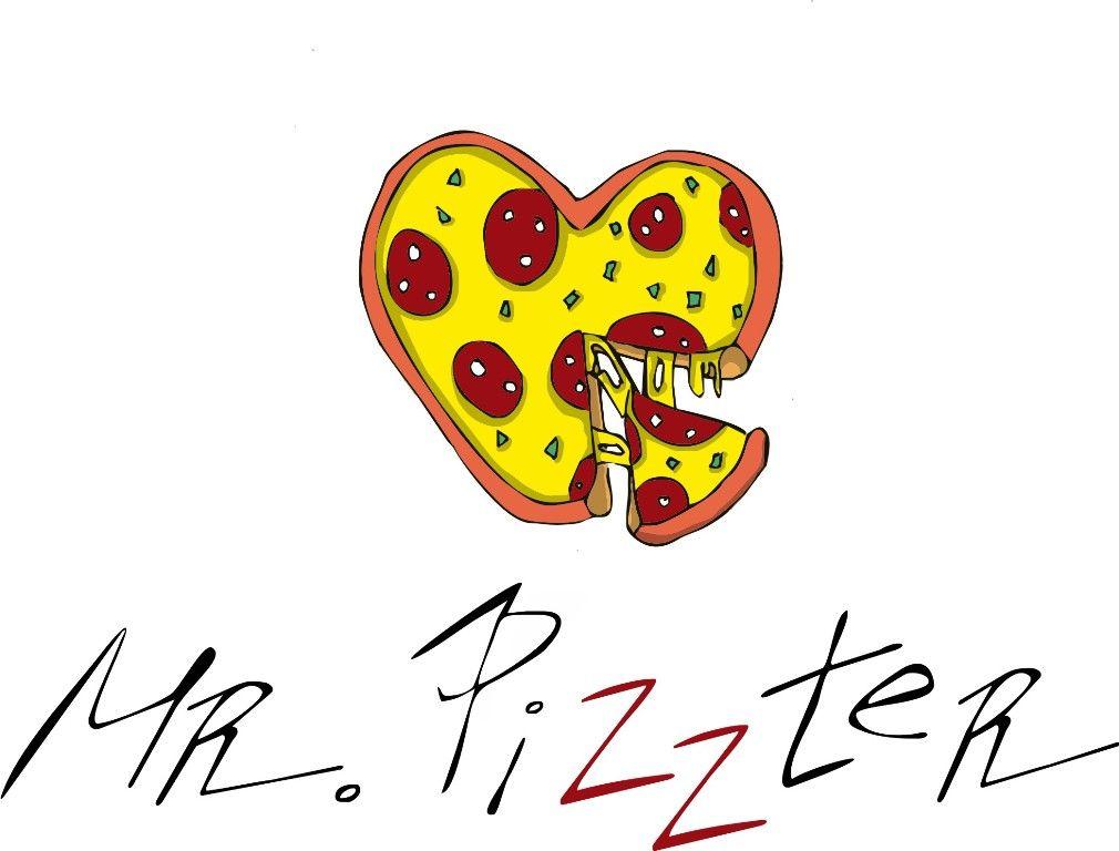 Доставка, кафе пиццы, сендвичей, бургеров. - дизайнер Harnara