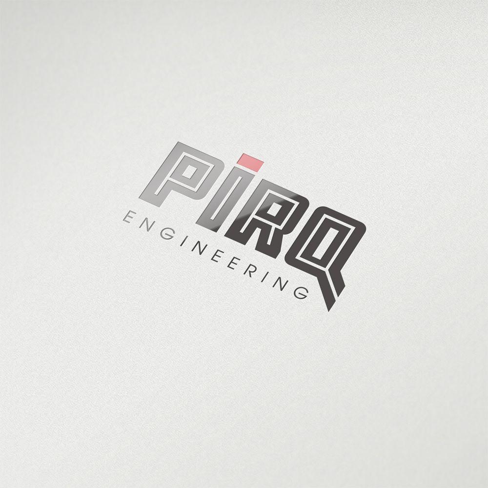 Фирменный стиль и логотип компании - дизайнер mz777