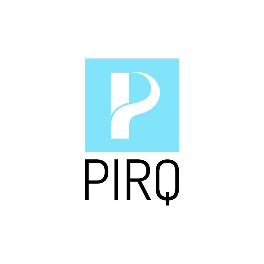 Фирменный стиль и логотип компании - дизайнер waP9eloo
