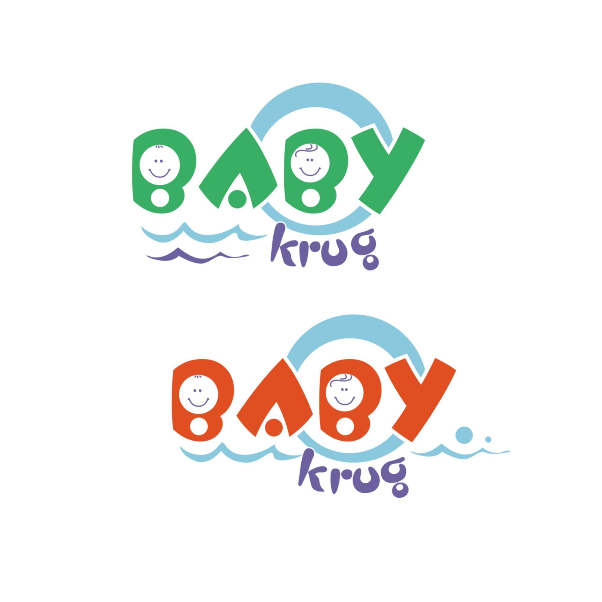 Логотип для компании - дизайнер mari_76