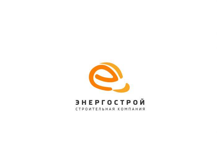 Фирменный стиль для компании ЭнергоСтрой - дизайнер zet333