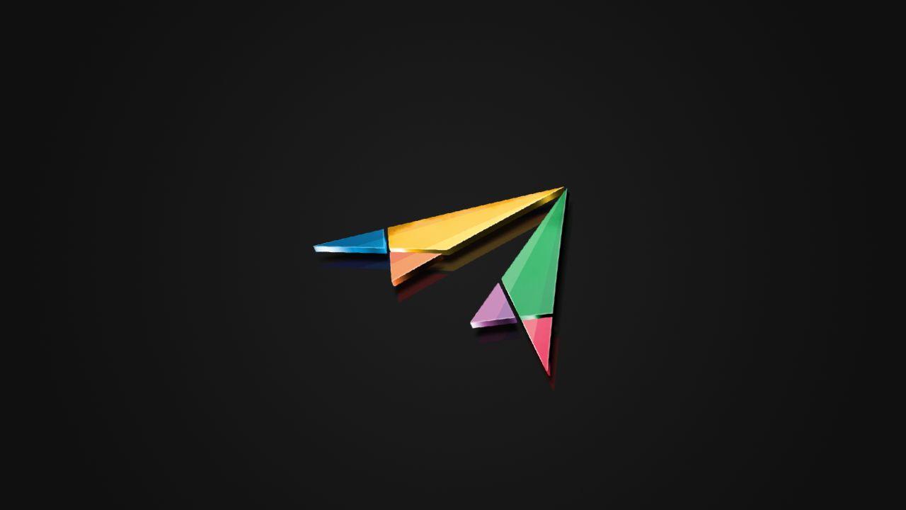 Логотип для компании ELI Multibrands - дизайнер RealityOne