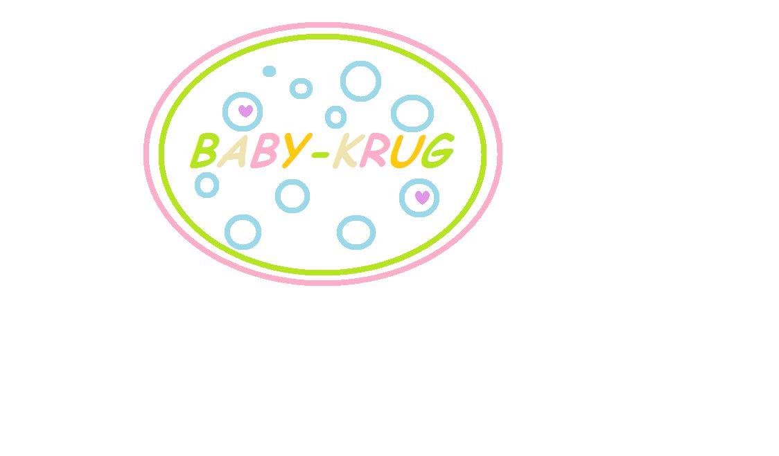 Логотип для компании - дизайнер KATE-_67