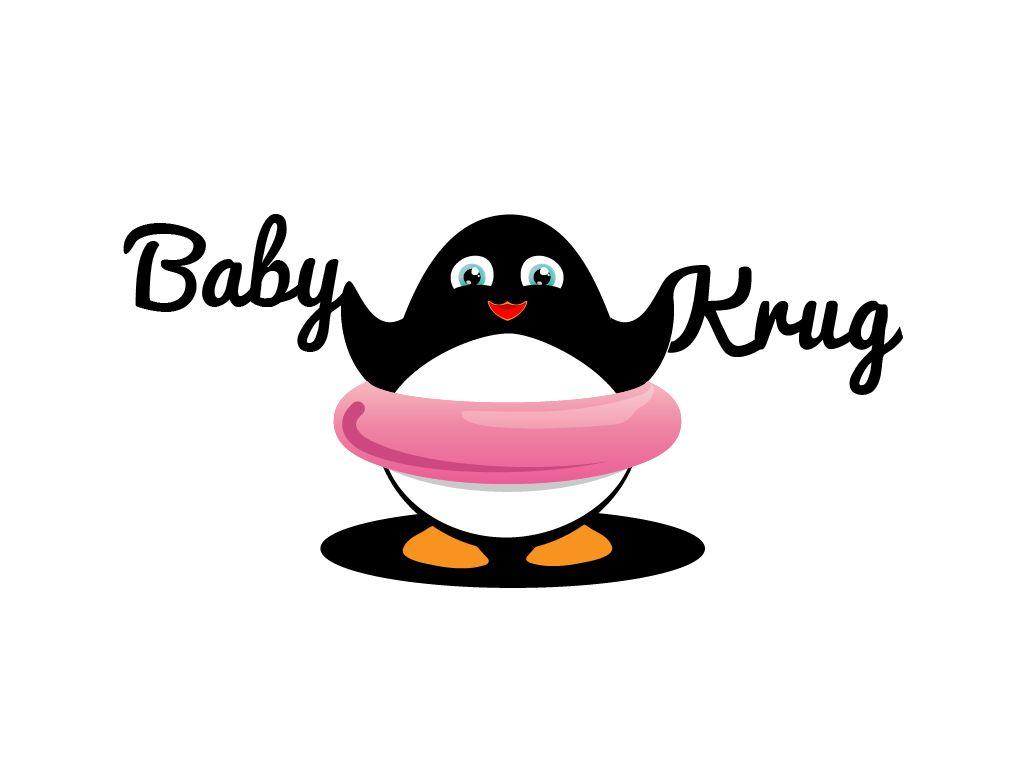 Логотип для компании - дизайнер Nataliya_Let