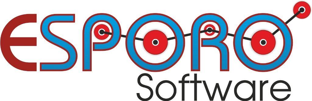Логотип и фирменный стиль для ИТ-компании - дизайнер design03