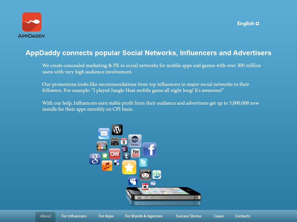 Адаптивный дизайн главной сайта (под мобилки) - дизайнер MakcPetrov