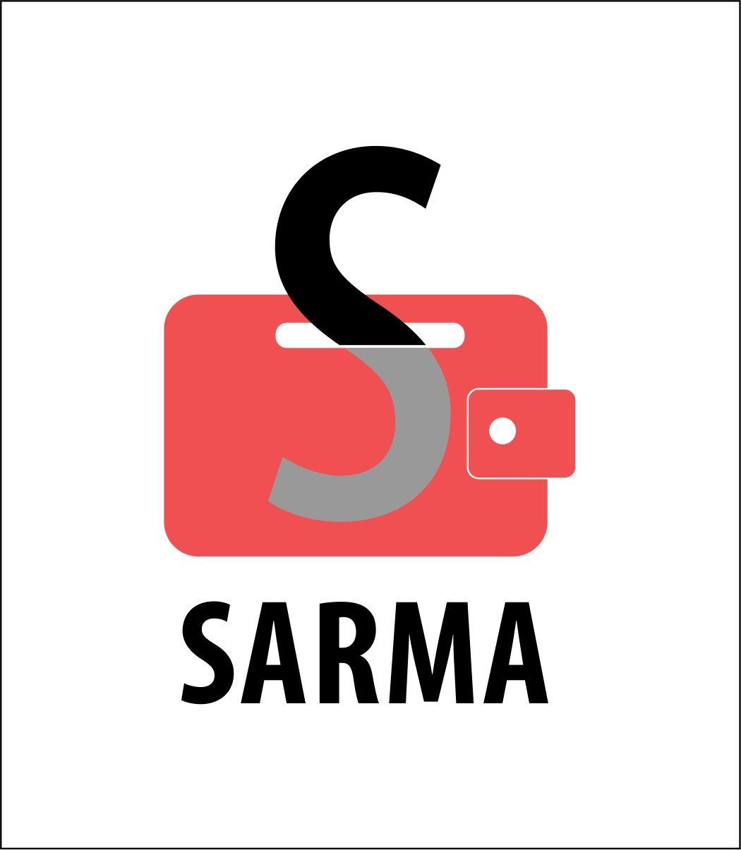 Логотип для системы расчетов - дизайнер Krasivayav