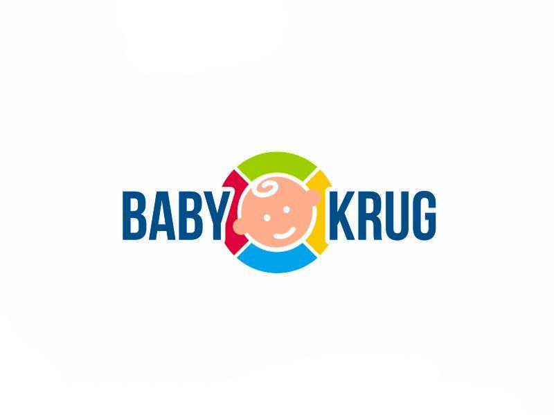 Логотип для компании - дизайнер kymage