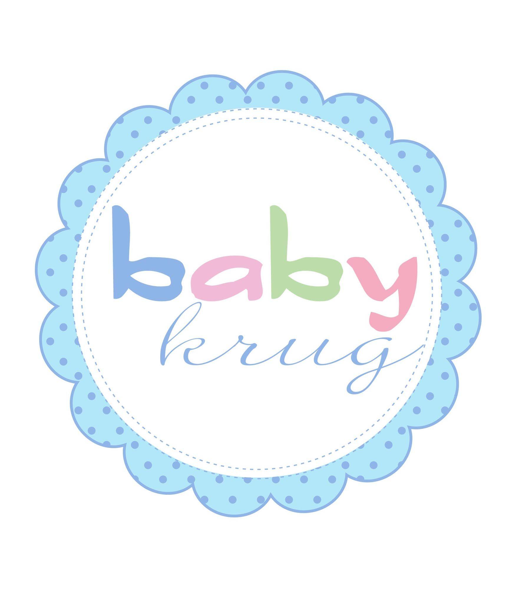Логотип для компании - дизайнер megaron_1