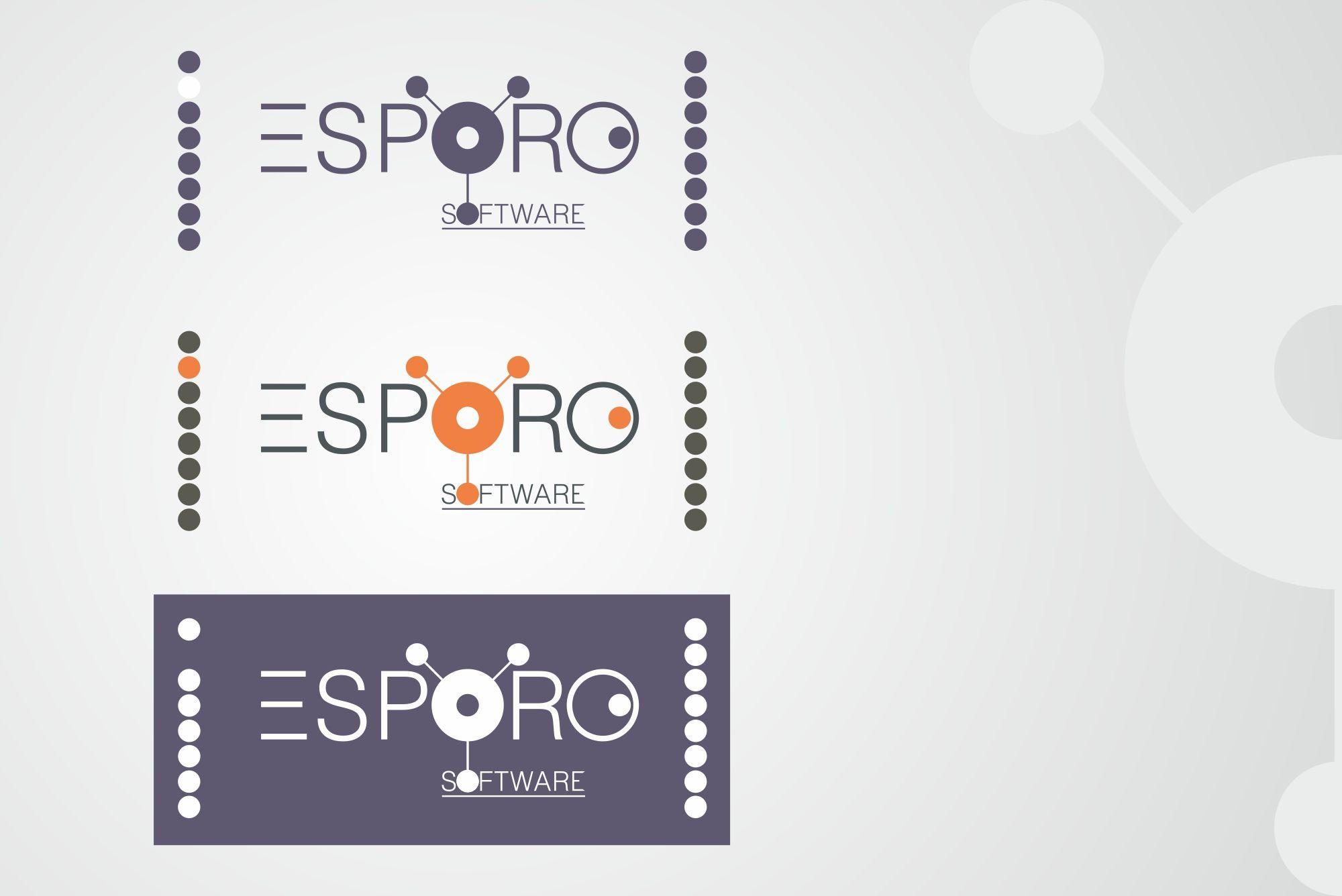Логотип и фирменный стиль для ИТ-компании - дизайнер TRUESIBEARIAN