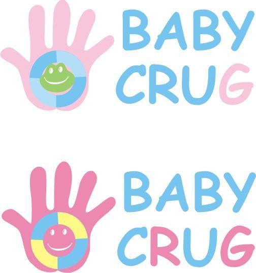 Логотип для компании - дизайнер annare