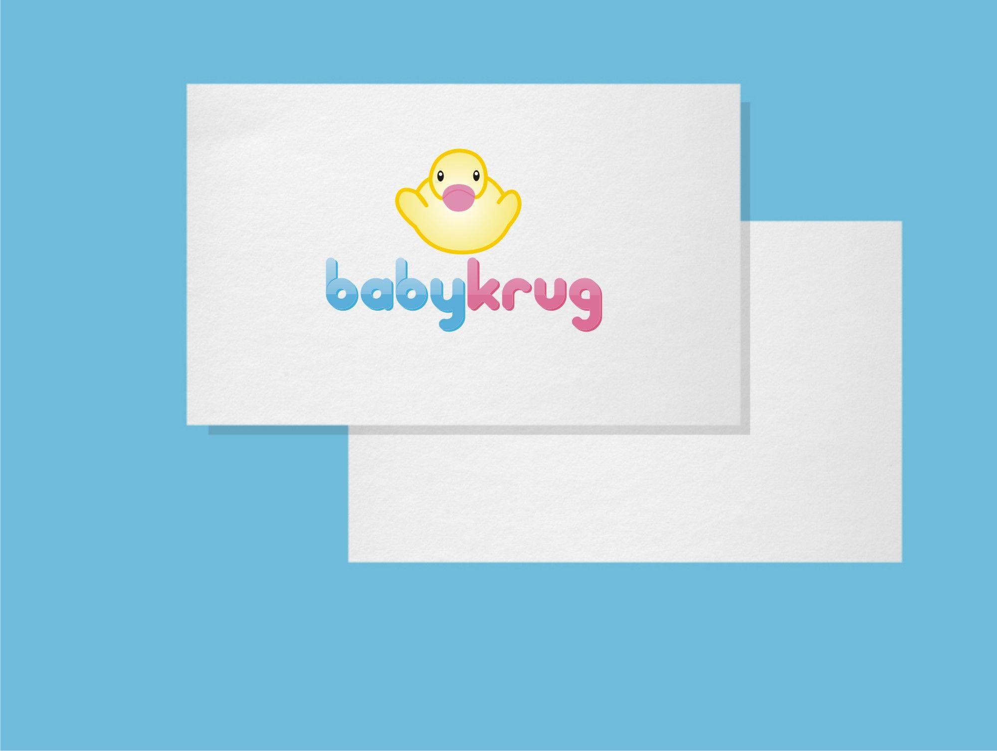 Логотип для компании - дизайнер Mary_Bruk