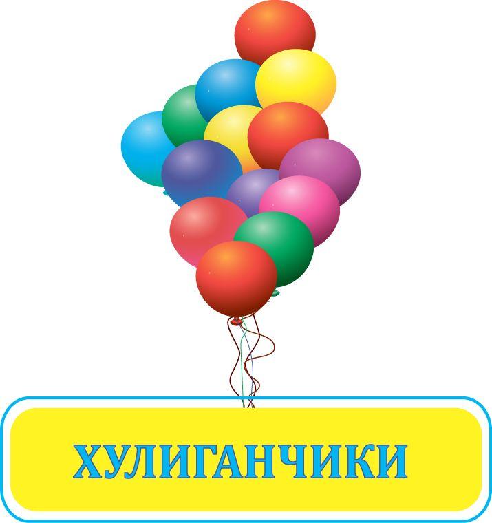 Логотип и фирменный стиль для интернет-магазина - дизайнер novatora