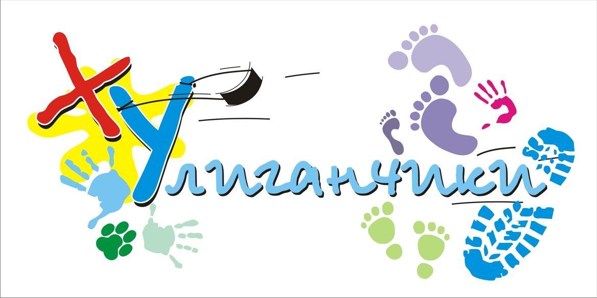 Логотип и фирменный стиль для интернет-магазина - дизайнер annare