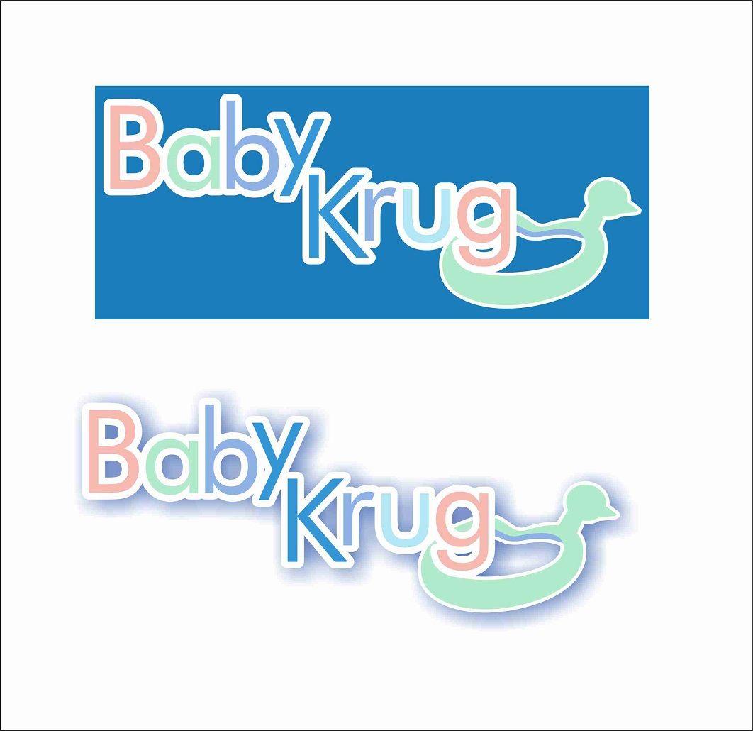 Логотип для компании - дизайнер ElliSh