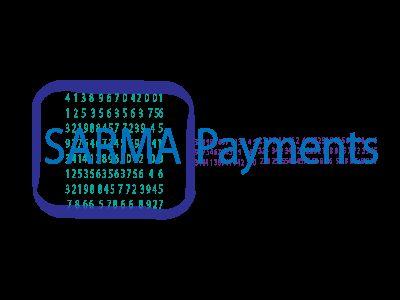Логотип для системы расчетов - дизайнер Marat