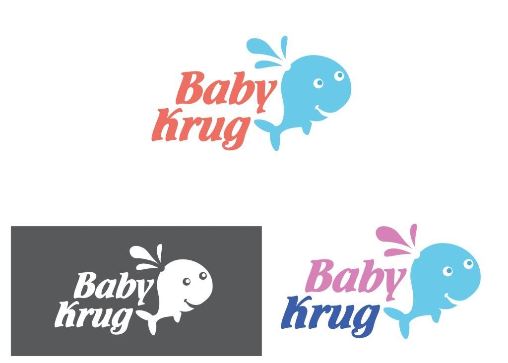 Логотип для компании - дизайнер dynila3