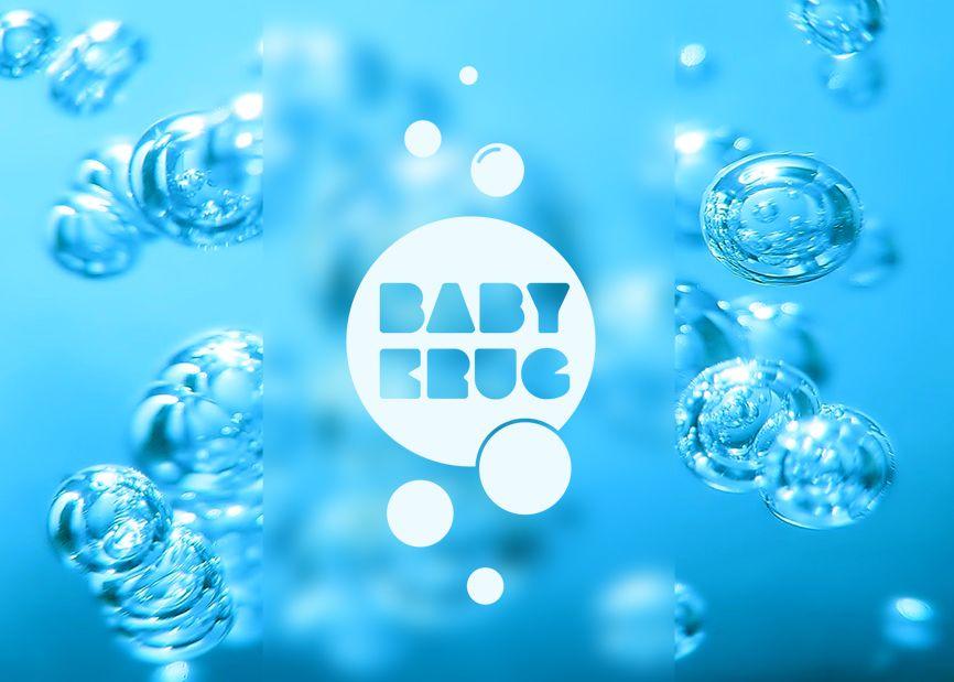 Логотип для компании - дизайнер Lione_li