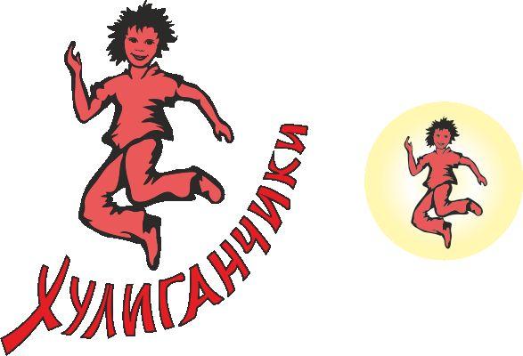 Логотип и фирменный стиль для интернет-магазина - дизайнер Restavr