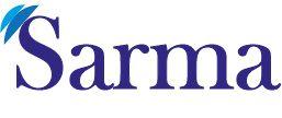 Логотип для системы расчетов - дизайнер charm