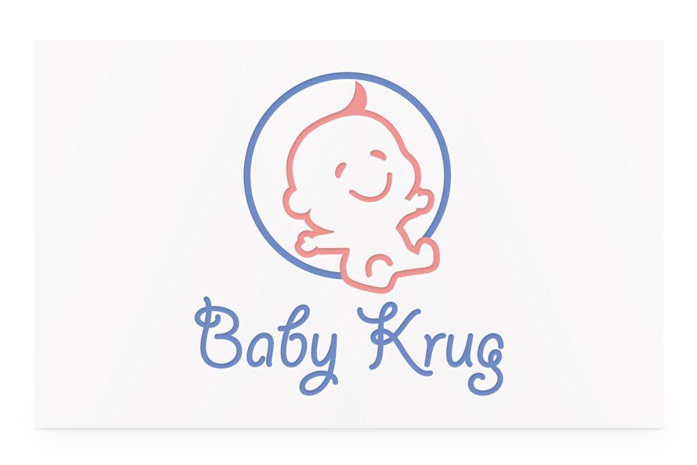 Логотип для компании - дизайнер FONBRAND