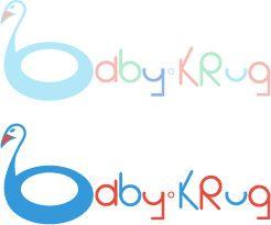 Логотип для компании - дизайнер lachicacubana