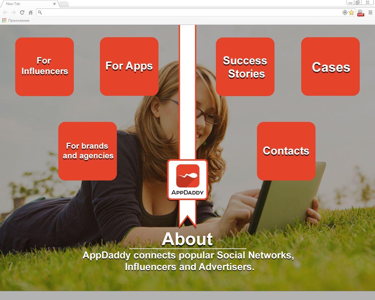 Адаптивный дизайн главной сайта (под мобилки) - дизайнер KirEr42Kir