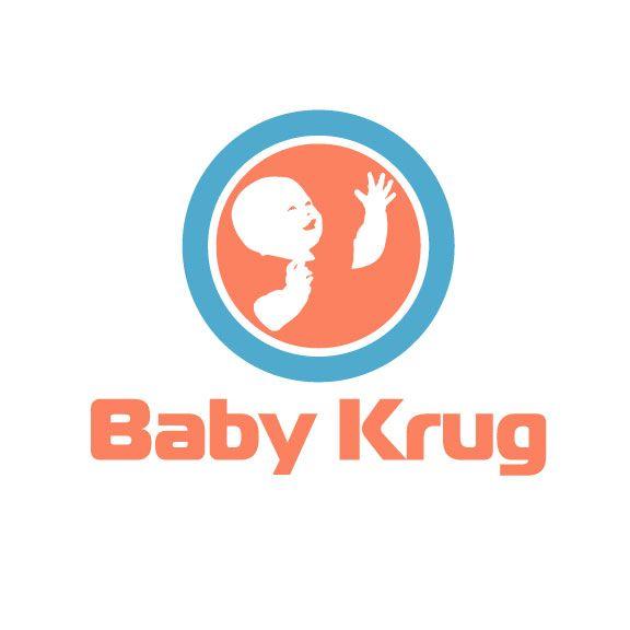 Логотип для компании - дизайнер zhutol
