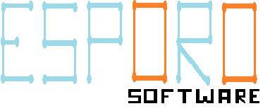 Логотип и фирменный стиль для ИТ-компании - дизайнер lainys