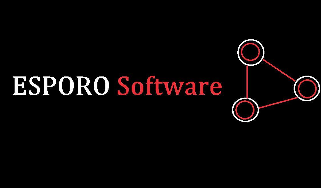 Логотип и фирменный стиль для ИТ-компании - дизайнер KATE-_67