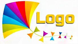 Логотип и фирменный стиль для интернет-магазина - дизайнер newud