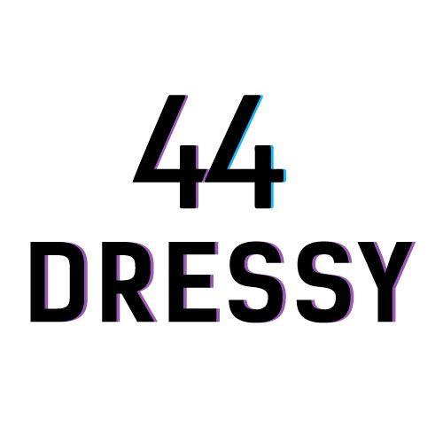 разработка логотипа _производство платьев - дизайнер COLORINE
