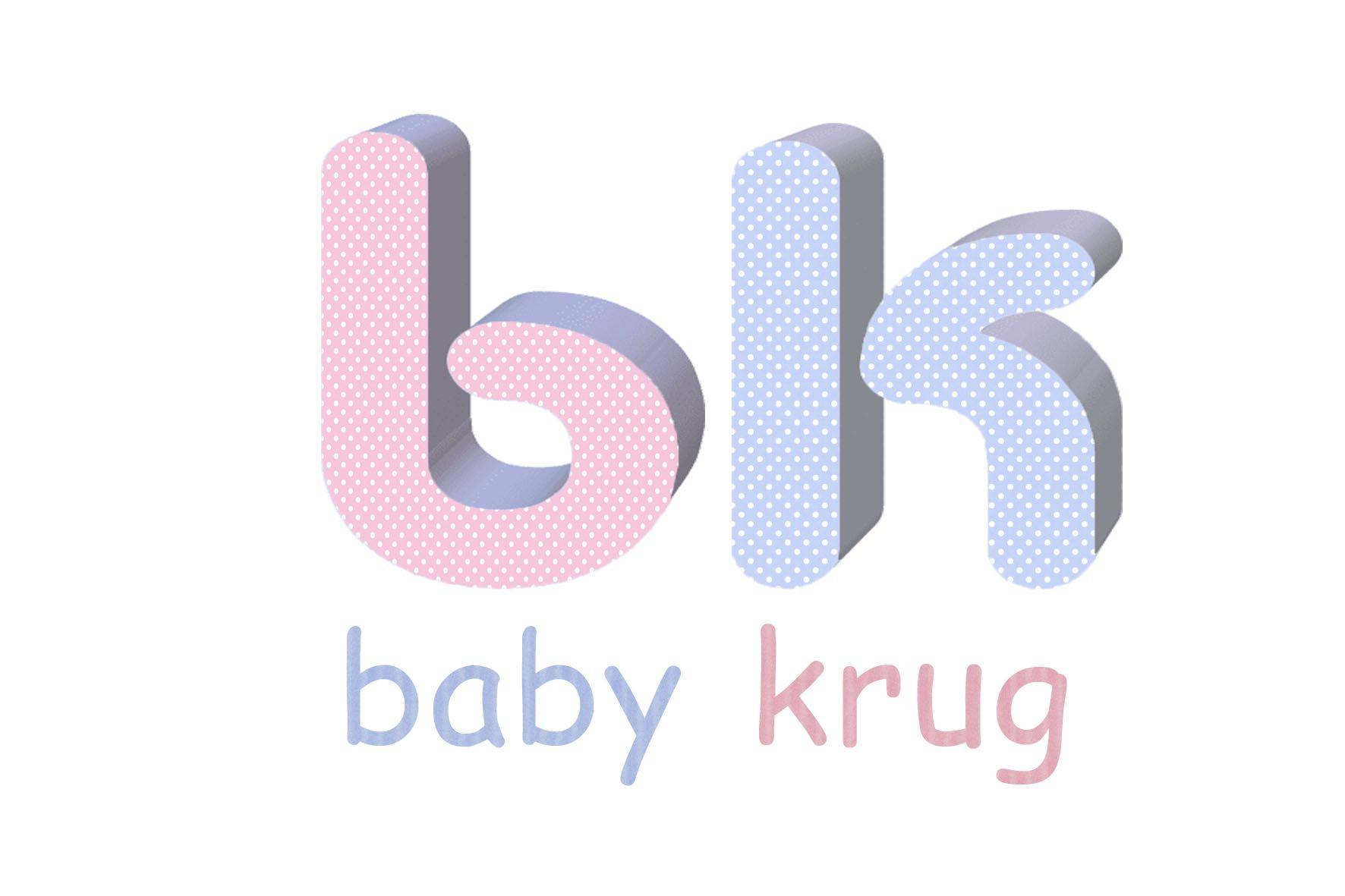 Логотип для компании - дизайнер shatanova