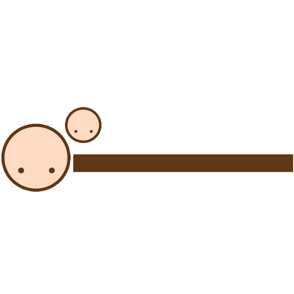 Логотип и фирменный стиль для интернет-магазина - дизайнер Kibish
