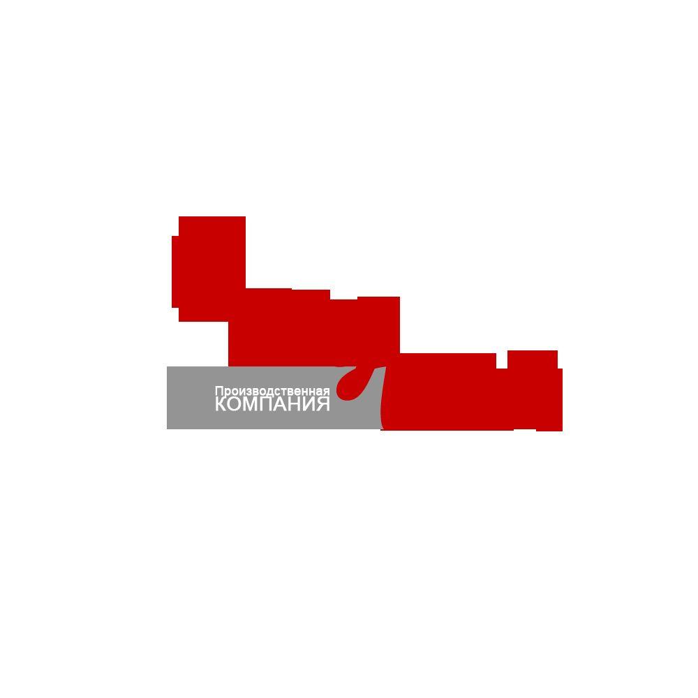 Логотип и фирмстиль для Enigma - дизайнер Kibish