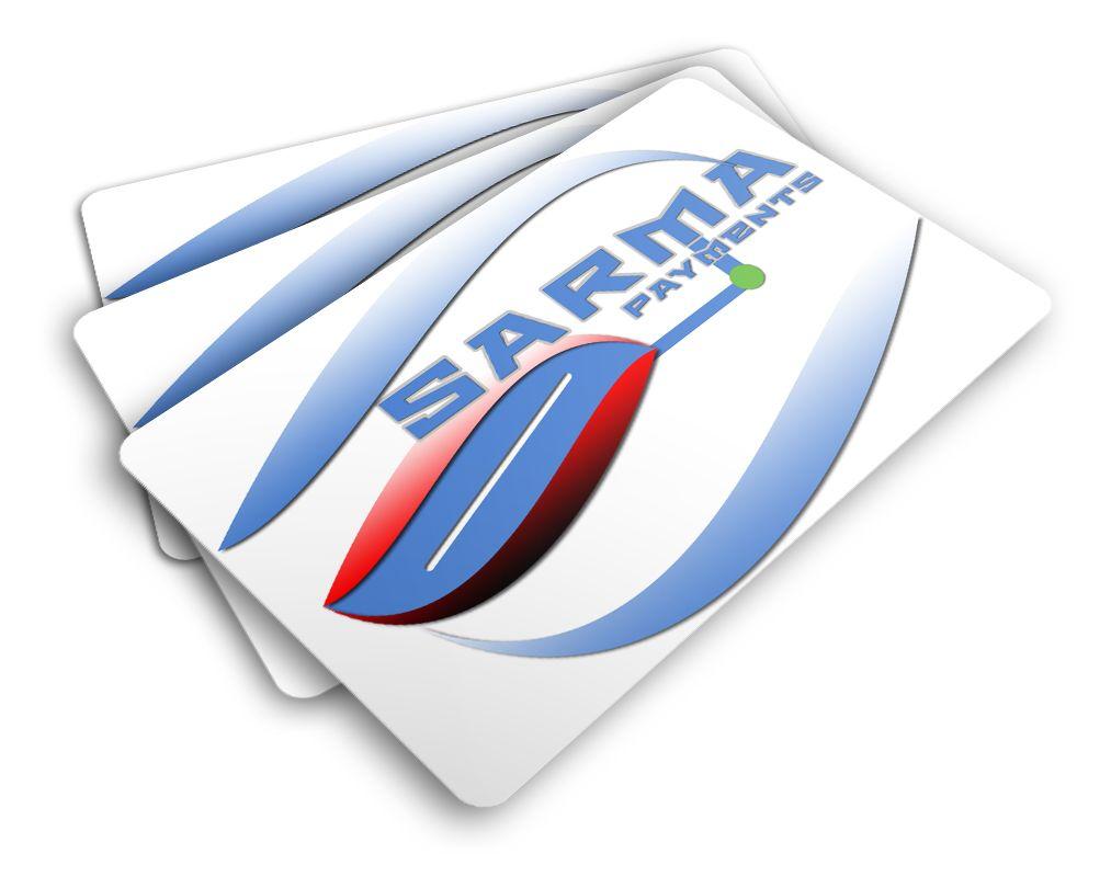 Логотип для системы расчетов - дизайнер Advokat72