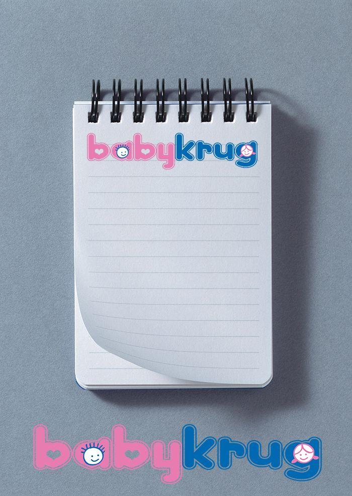 Логотип для компании - дизайнер khanman